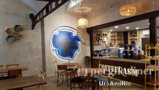 Foto 3 - Interior di Kona Koffie & Eatery oleh UrsAndNic