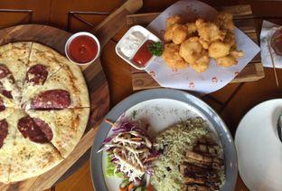 Foto 3 - Makanan di Minus Two oleh @Itsjusterr