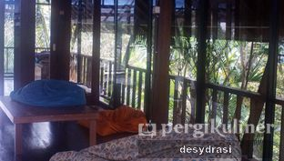 Foto 7 - Interior di Sosis Kraton oleh Desy Mustika