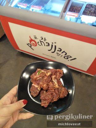 Foto 73 - Makanan di Pochajjang Korean BBQ oleh Mich Love Eat