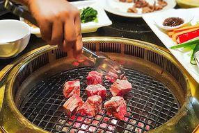Foto Fonzu Premium Grill & Shabu