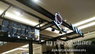 Foto 3 - Eksterior di KOI Cafe oleh Jakartarandomeats