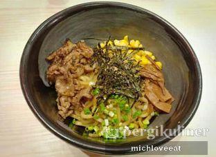 Foto 2 - Makanan di Kabuto oleh Mich Love Eat