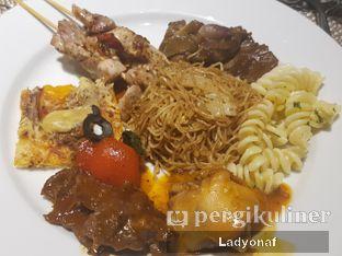 Foto 47 - Makanan di Catappa Restaurant - Hotel Grand Mercure Kemayoran oleh Ladyonaf @placetogoandeat