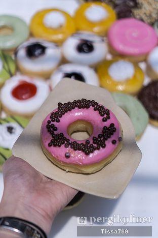Foto 8 - Makanan di K' Donuts & Coffee oleh Tissa Kemala