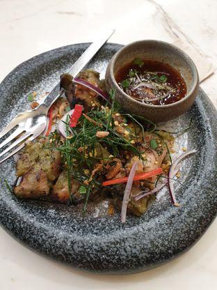Foto 3 - Makanan di Santhai oleh ig: @andriselly