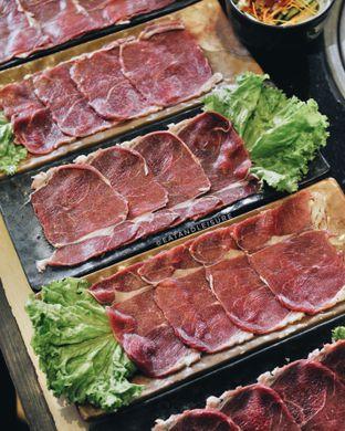 Foto 8 - Makanan di Sumeragi oleh Eat and Leisure