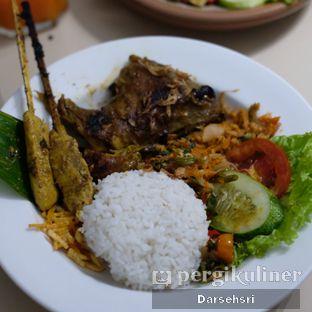 Foto review Kadai Jaen By Chef Yudhi oleh Darsehsri Handayani 5