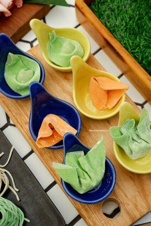 Foto 7 - Makanan di The Social Pot oleh Indra Mulia