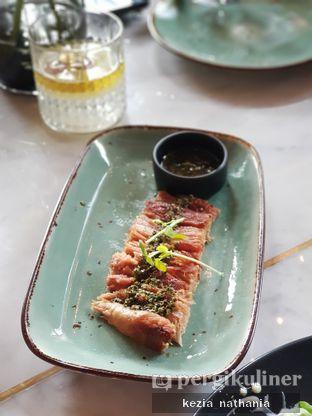 Foto 2 - Makanan di Sudestada oleh Kezia Nathania