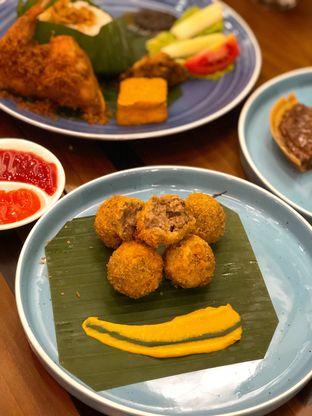 Foto review Warung Koffie Batavia oleh suhendri 3