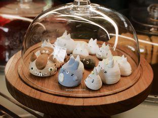 Foto review Amyrea Art & Kitchen oleh GoodDay  4