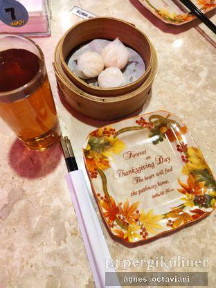 Foto 4 - Makanan di Wang Fu Dimsum oleh Agnes Octaviani