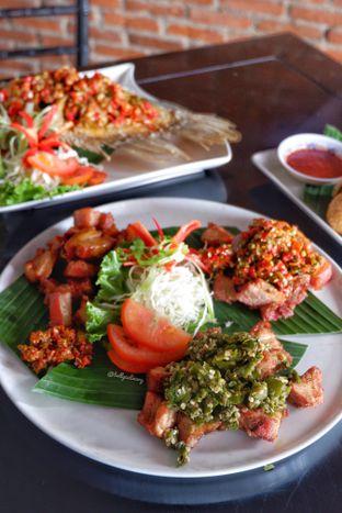 Foto 5 - Makanan di Pala Adas oleh Belly Culinary