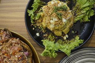 Foto 7 - Makanan di Aromanis oleh yudistira ishak abrar
