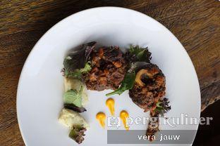 Foto 2 - Makanan di Scenic 180° (Restaurant, Bar & Lounge) oleh Vera Jauw