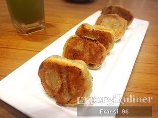 Foto 3 - Makanan di Hakata Ikkousha oleh Fransiscus