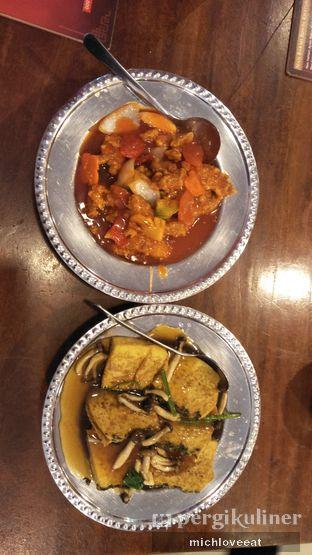 Foto 4 - Makanan di Mutiara Traditional Chinese Food oleh Mich Love Eat