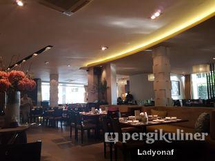 Foto 13 - Makanan di Penang Bistro oleh Ladyonaf @placetogoandeat