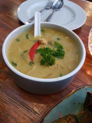 Foto 2 - Makanan di Ying Thai oleh Nicole Rivkah