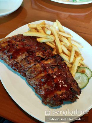 Foto 3 - Makanan di Outback Steakhouse oleh @NonikJajan