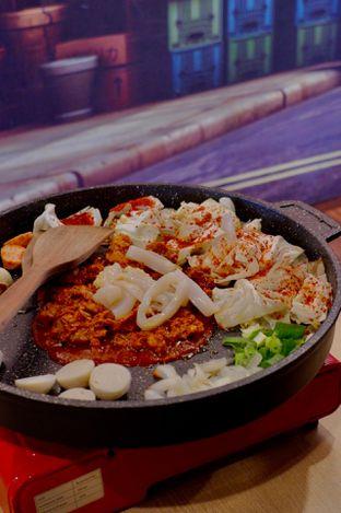 Foto review Gongjang oleh Della Ayu 5