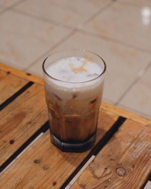 Foto review Barko Coffee oleh Della Ayu 10