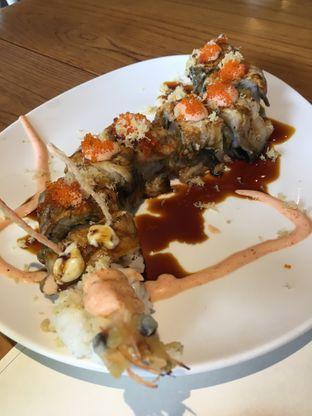 Foto 1 - Makanan di Izakaya Kai oleh Yuni