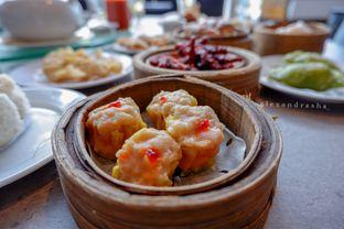 Foto 8 - Makanan di Eastern Restaurant oleh Alexandra Damayanthie