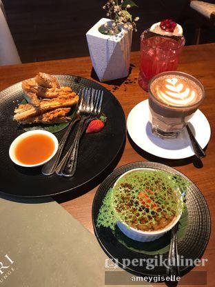 Foto 4 - Makanan di Pidari Coffee Lounge oleh Hungry Mommy