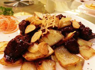 Foto review Sun City Restaurant - Sun City Hotel oleh Vising Lie 2