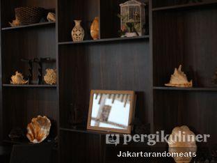 Foto 17 - Interior di Sulawesi@Mega Kuningan oleh Jakartarandomeats