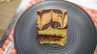 Foto 12 - Makanan di Phos Coffee oleh Deasy Lim