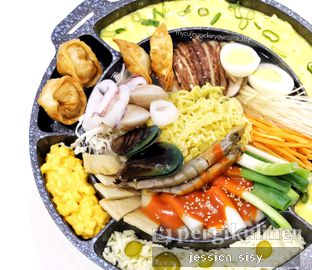 Foto 16 - Makanan di Seoul Yummy oleh Jessica Sisy