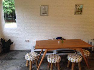 Foto 1 - Interior di Twin House oleh arka_rinaldo_gmail_com