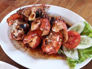 Foto 4 - Makanan di Oma Seafood oleh Mouthgasm.jkt