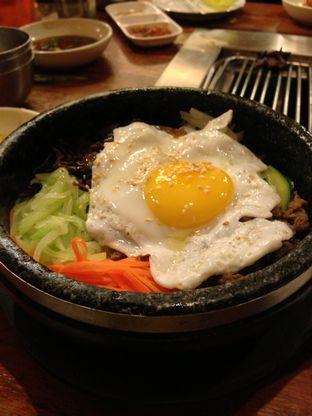 Foto 3 - Makanan di Chung Gi Wa oleh Hendy William