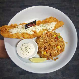 Foto review Fishnoya oleh Belly Culinary 2