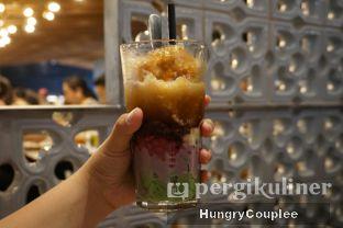 Foto 7 - Makanan di Gopek Restaurant oleh Hungry Couplee