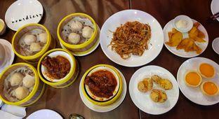 Foto review Hao Bao Dimsum and Co oleh Lieni San / IG: nomsdiary28 8