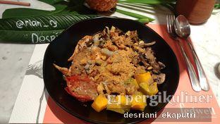 Foto 3 - Makanan di Fedwell oleh Desriani Ekaputri (@rian_ry)