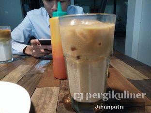 Foto 2 - Makanan di Yellow Truck Coffee oleh Jihan Rahayu Putri