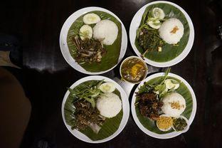 Foto 11 - Makanan di Bebek Kaleyo oleh yudistira ishak abrar