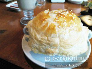 Foto 2 - Makanan di The Stone Cafe oleh Agnes Octaviani