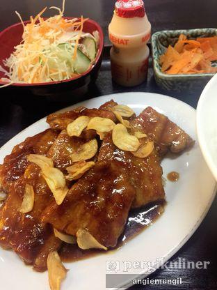 Foto 2 - Makanan di Tontoki oleh Angie  Katarina