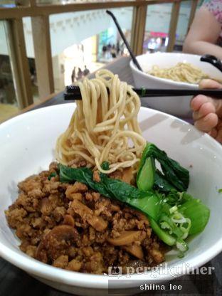 Foto 6 - Makanan di Lamian Palace oleh Jessica | IG:  @snapfoodjourney