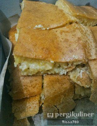 Foto 3 - Makanan di Martabak AA oleh Tissa Kemala
