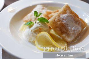 Foto 2 - Makanan di Leon oleh Deasy Lim