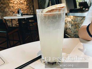 Foto 3 - Makanan di Bluegrass oleh Icong