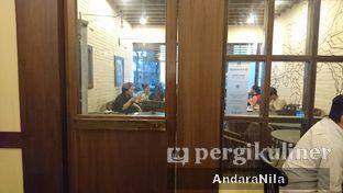 Foto 3 - Interior di Starbucks Coffee oleh AndaraNila